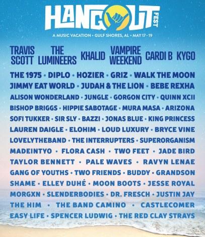 HOMF19-Poster-Website.jpg