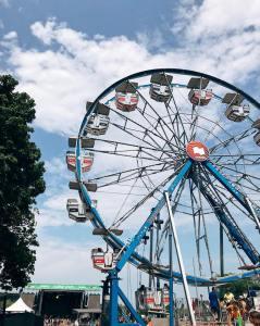 osh_2018_ferris wheel