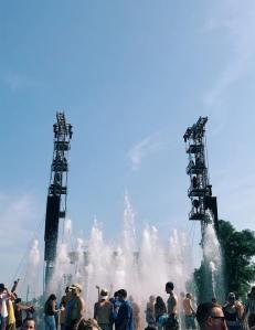 osh_2018_fountain